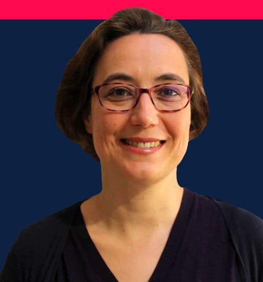 Estelle Boutan
