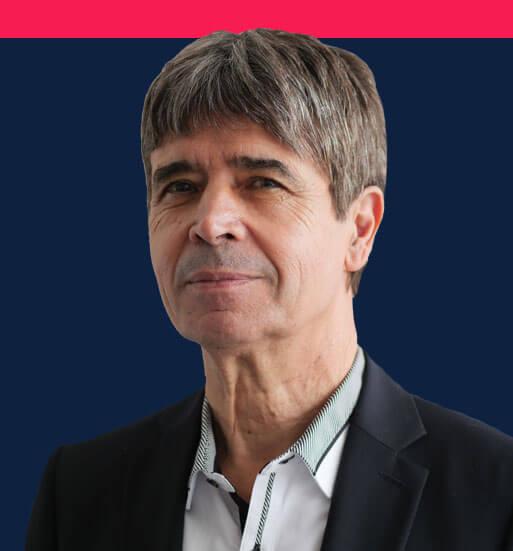 JLC-Jean-Louis Chapelet