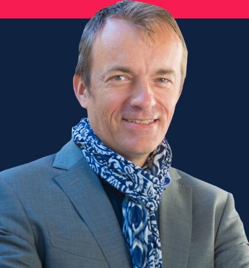 Antoine Sempé